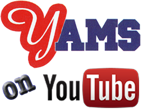 YoungAmericaMusic.com on Youtube